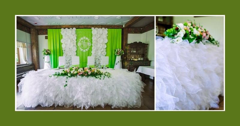 Blumendeko-Hochzeit-4