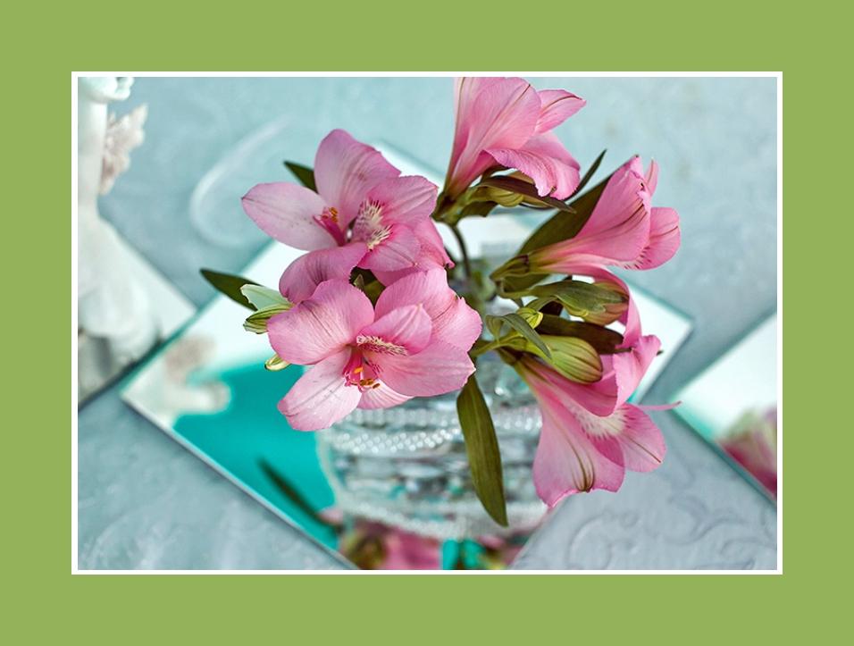 Blumendeko Taufe2